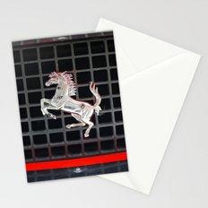 Ferrari 2 Stationery Cards