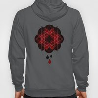 Lotus Flower Demon Versi… Hoody