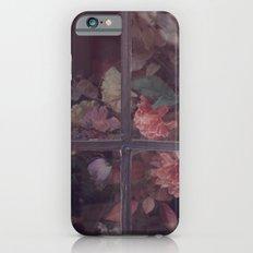 Rye iPhone 6 Slim Case