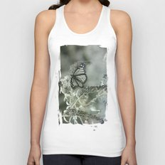 Looking for Spring Unisex Tank Top