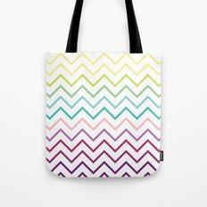 Summer thin Tote Bag