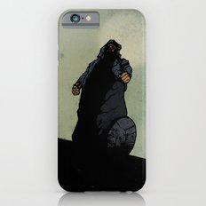 The Menace iPhone 6s Slim Case