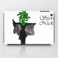 Stevia Nicks iPad Case
