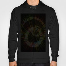 Altered NYC Hoody