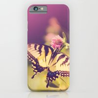 If Nothing Changed, Ther… iPhone 6 Slim Case