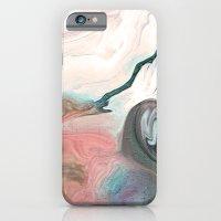 OSTRACIZED!! iPhone 6 Slim Case