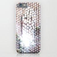 hb79n iPhone 6 Slim Case