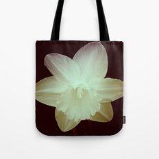 Daffodil 3 Tote Bag