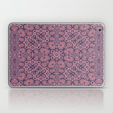 Ethnic Geo Laptop & iPad Skin