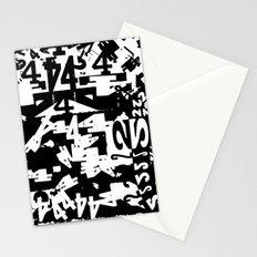 42 Stationery Cards