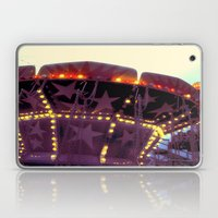 Or Was It A Dream (II)? … Laptop & iPad Skin