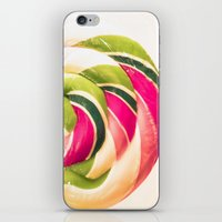Lollipop, Lollipop iPhone & iPod Skin
