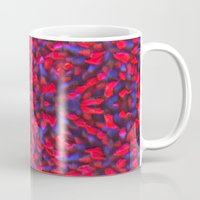 Serie Klai 017 Mug