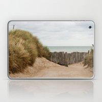 La Madeleine Laptop & iPad Skin