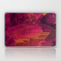 beetroot Laptop & iPad Skin
