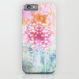 iPhone & iPod Case - Deep Vision - mirimo