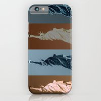 4Liberty iPhone 6 Slim Case