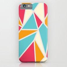 Diaganoid: Sunnyside Slim Case iPhone 6s