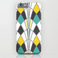 Arcada iPhone 6 Slim Case