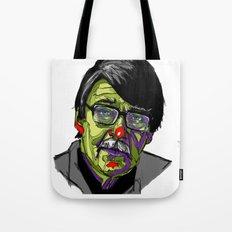 R. Diebenkorn Tote Bag