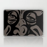 Intelligence Laptop & iPad Skin