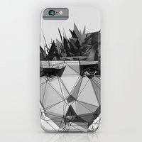 iPhone & iPod Case featuring no surprises by PandaGunda