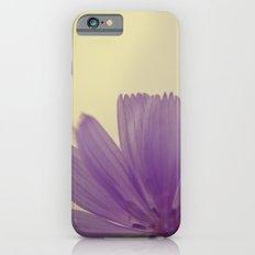 Lady Love Slim Case iPhone 6s