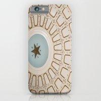 The Lone Star iPhone 6 Slim Case