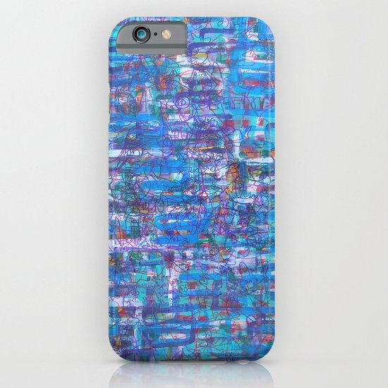 12 4.29.12 iPhone & iPod Case