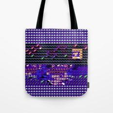 > NES V2 Tote Bag