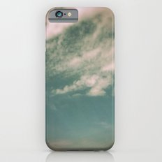 She Was Given to Flights of Fancy Slim Case iPhone 6s
