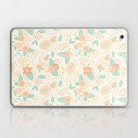 Vine Dance Laptop & iPad Skin