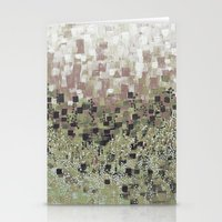 :: Camo Compote :: Stationery Cards