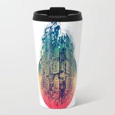 Conception Travel Mug