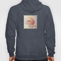 Inspired By The Light --… Hoody