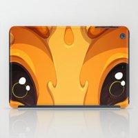 Pekoe iPad Case