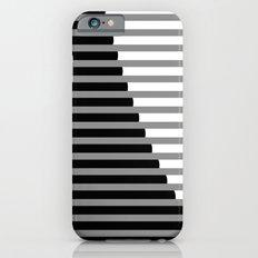 obod Slim Case iPhone 6s