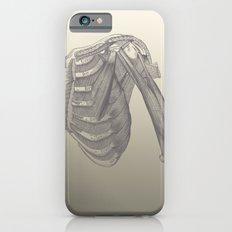 Anatomy 2 Slim Case iPhone 6s