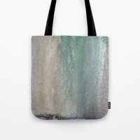 CopperFeel Tote Bag