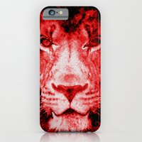 Pride iPhone 6 Slim Case