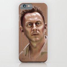 Ben Slim Case iPhone 6s