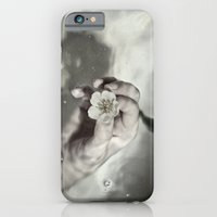 This Perfect Forever iPhone 6 Slim Case
