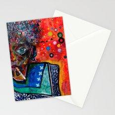Olt Stationery Cards