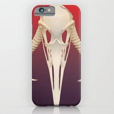 Mandalori Calvaria iPhone 6 Slim Case