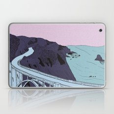 Arte N°2 Laptop & iPad Skin