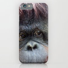 Pongo iPhone 6 Slim Case
