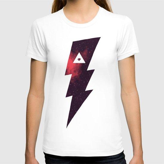Darkish Matter T-shirt