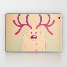 L come lago di sangue Laptop & iPad Skin