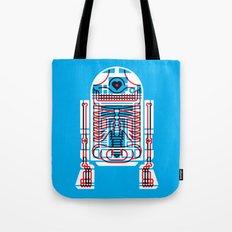 Artoo Tote Bag