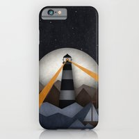 iPhone & iPod Case featuring Show Me The Way To Go Home. by Digi Treats 2